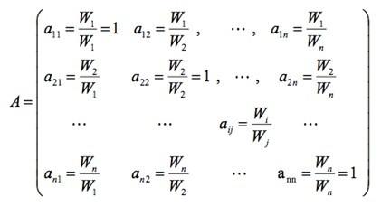 电路 电路图 电子 原理图 421_228